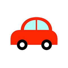 交通事故や落下事故