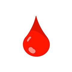 1.血液検査