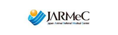 日本動物高度医療センター 名古屋 農林水産大臣指定小動物臨床研修診療施設