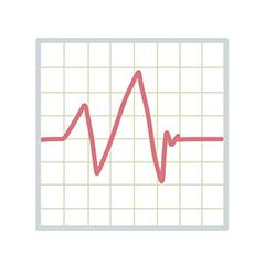 健康な時期の検査数値を把握しておきましょう